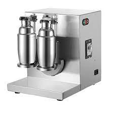 Stainless Steel Ice Tea Brewer