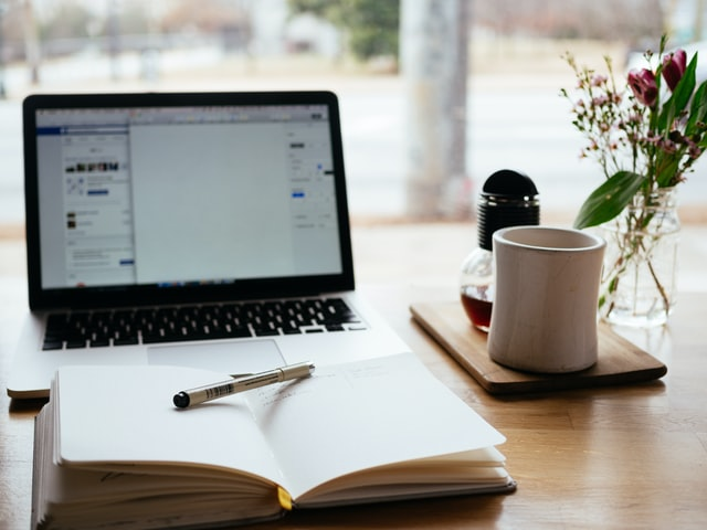Tips to Write A Blog Post for Beginners